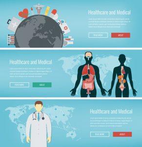 medical seo