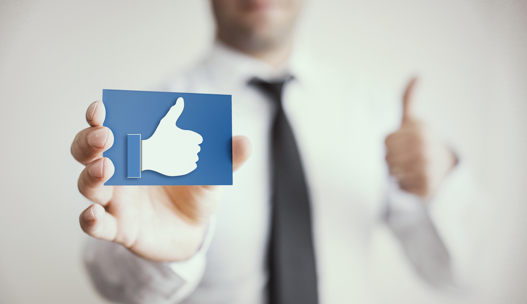 how to get facebook reviews